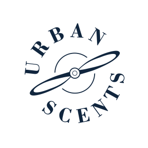 LOGOTYPE_URBAN_SCENTS-02